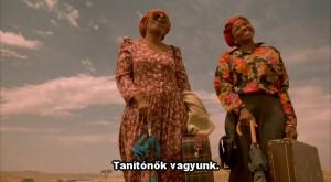 Yfilm1