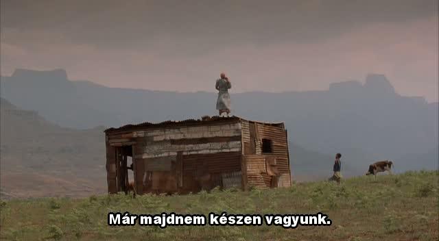 Yfilm6