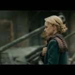 """Hoss az """"Egy berlini nő -Anonyma"""" c. filmben"""