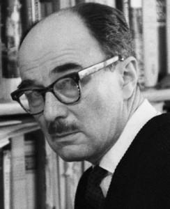 Pawel Jasienca