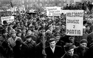 Anticionista tüntetés