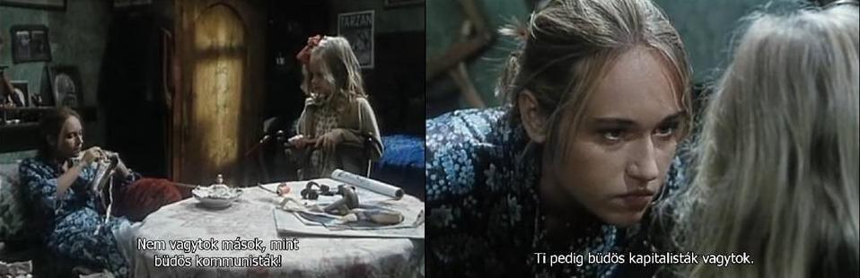 film01ko-ka