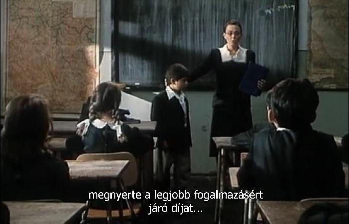 film02v