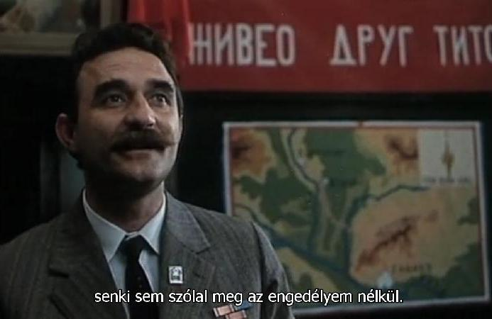 film03v