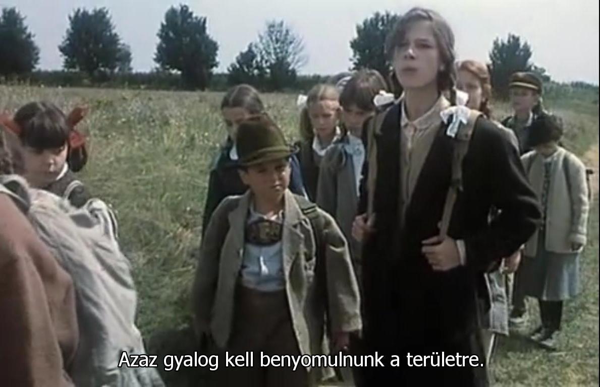 film04v