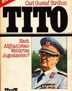 tito_buch-1