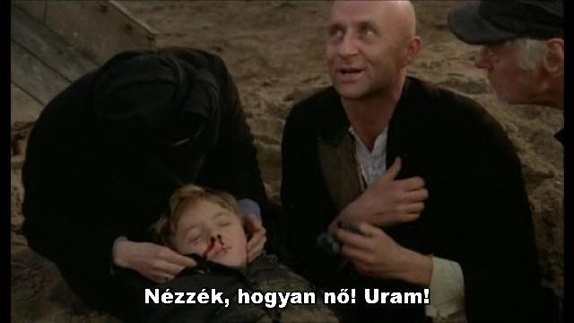 Oskar_novekszik