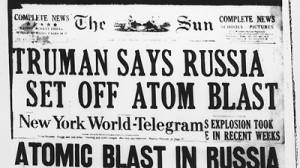 Soviets Get Atomic Bomb_1