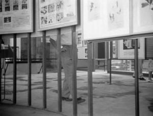 A Hirosima Emlékmúzeum a filmben