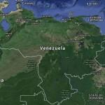 01Venezuela