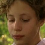 Rózsa Naomi a filmben