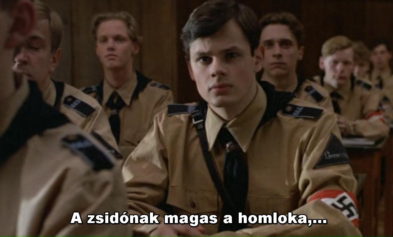 HJSolomon