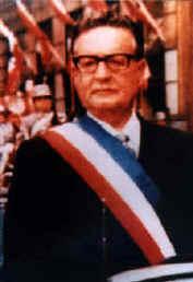 Allende3